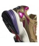 Zapatillas adidas Falcon para Mujer