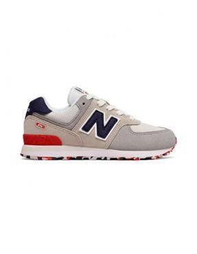 Zapatillas New Balance 574 Classic para Niño
