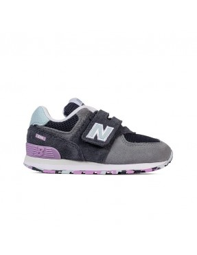 Zapatillas New Balance Hook and Loop 574 para Bebé