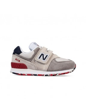 Zapatillas New Balance Q119 574