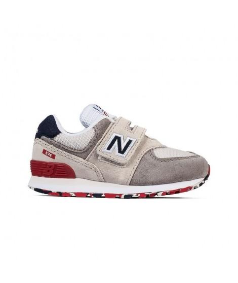 Zapatillas New Balance Q119 574