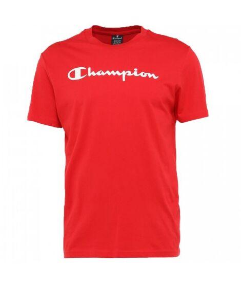 Camiseta Champion Big Logo