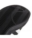 Zapatillas adidas Superstar Foundation