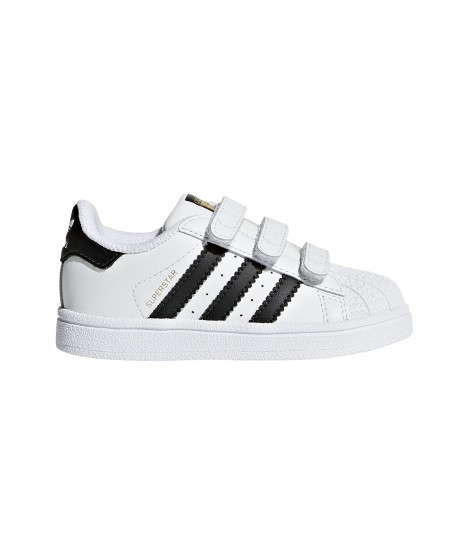 Zapatilla adidas Originals Superstar
