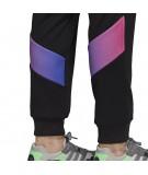 Pantalón adidas Degrade