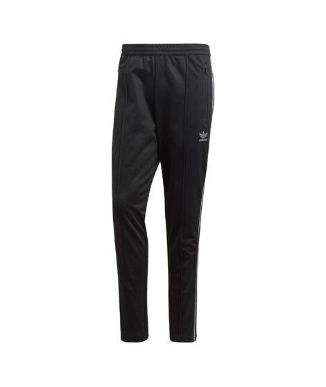 Pantalón adidas Originals Beckenbauer