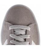 Zapatillas adidas Campus para Niña/o