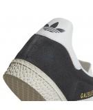 Zapatillas adidas Originals Gazelle