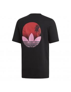 Camiseta adidas Tropical para Hombre