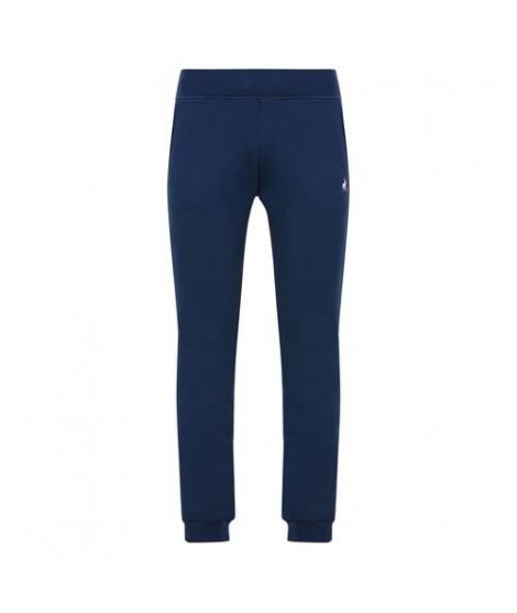 Pantalón Lecop Essential Slim
