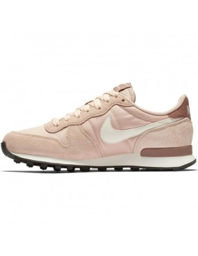 Zapatillas Nike Internationalist para Mujer
