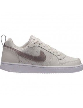 Zapatillas Nike Court Borough Low para Niña