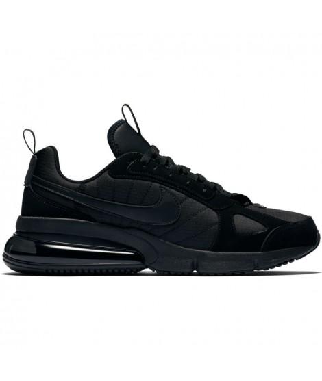 Zapatillas Nike Air Max 270 Futura para Hombre