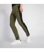 Pantalones Le Coq Sportif Essentiels Slim