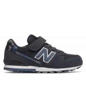 Zapatillas New Balance 996 para Niño/a