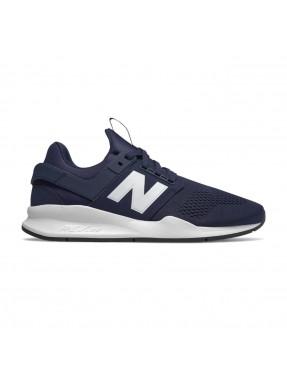 Zapatillas New Balance 247 V2 para Hombre