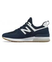 Zapatillas New Balance 574 Sport Lifestyle para Hombre