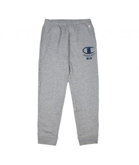 Pantalones Champion Athletic para Hombre