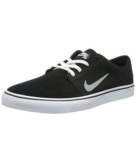 Zapatilla Nike SB Portmore