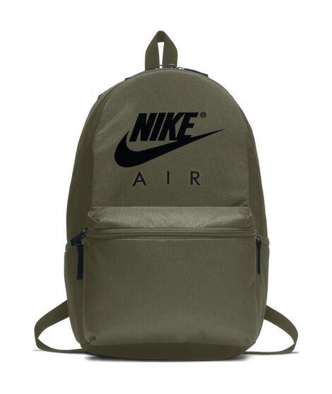 Mochila Nike Air