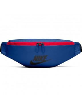 Riñonera Nike Sportswear Heritage