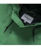 Cazadora Carhartt Nimbus Pullover Nylon Supplex para Hombre