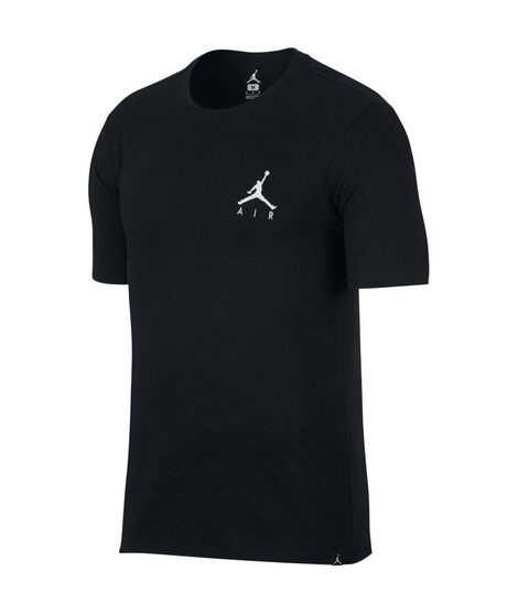 Camiseta Jordan Sportswear Jumpman Air Embroidered para Hombre