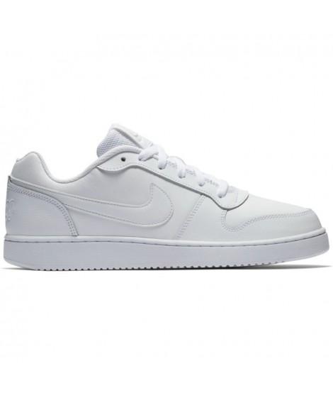 Zapatillas Nike Ebernon Low para Hombre