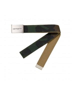Cinturón Carhartt Chrome