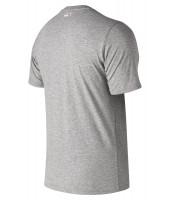 Camiseta New Balance Athletics Banner Tee