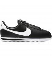 Zapatillas Nike Cortez Basic SL