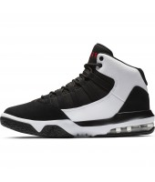 Zapatillas Nike Jordan Max Aura (GS)