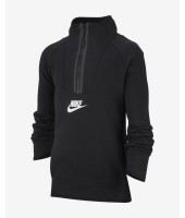 Camiseta Nike Sportwear Tech Fleece