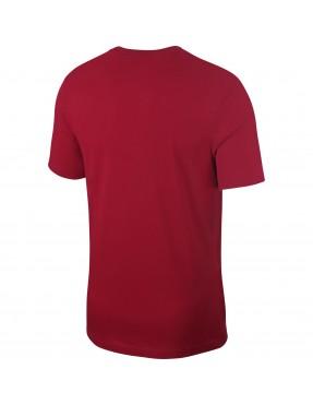 Camiseta Nike Jordan Iconic 23/7