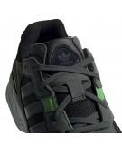 Zapatillas adidas Originals Yung 96