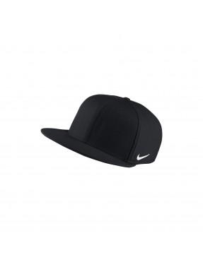 Gorra Nike True Swoosh Flex