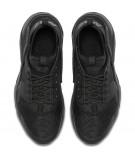 Zapatillas Nike Air Huarache Run Ultra