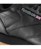 Zapatilla Reebok Classic Leather para Hombre