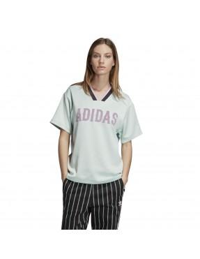 Camiseta adidas Boyfriend Tee para Mujer