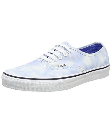 U AUTHENTIC (TIE DYE) PALAC