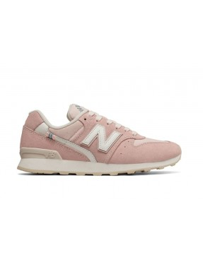 Zapatillas New Balance Suede 996