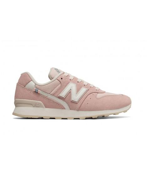 Zapatillas New Balance Suede 996