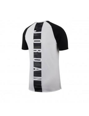 Camiseta Nike Jordan Dry 23 Alpha