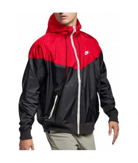 Chaqueta Nike Windrunner