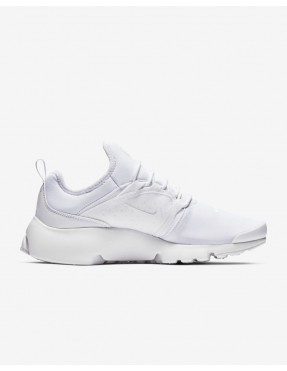 Zapatillas Nike Presto Fly World
