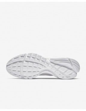 Zapatillas Nike Presto Fly World