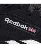 Zapatillas Reebok Revenge para Hombre