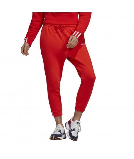 Pantalones adidas Coeeze para Mujer