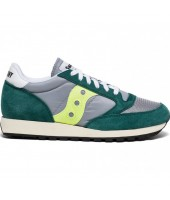 Zapatillas Saucony Jazz Original