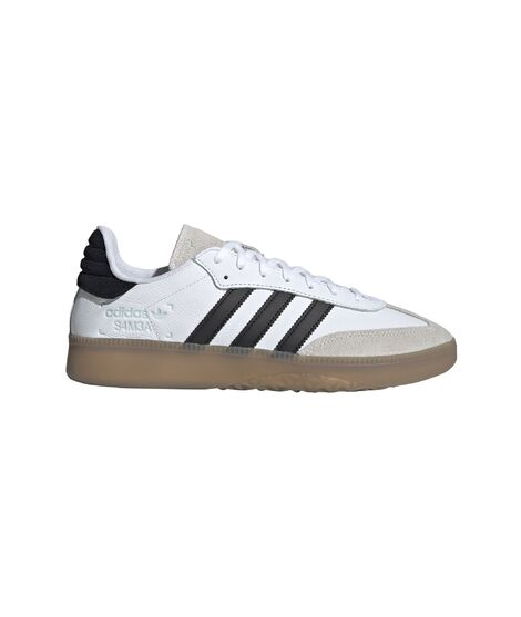Zapatillas adidas Originals Samba RM